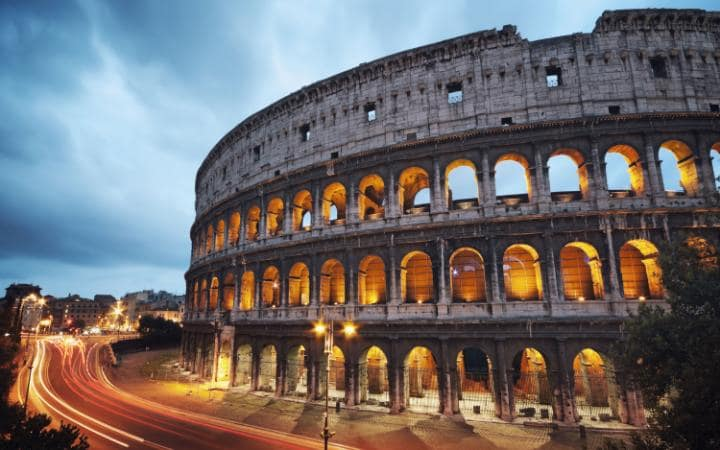 colosseum-rome-large.jpg