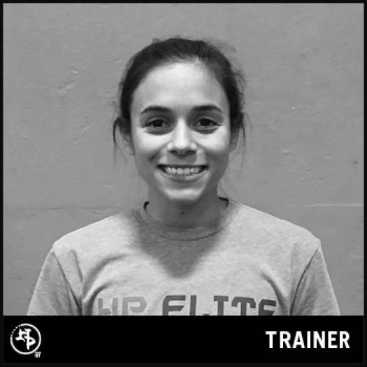 Trainer - 10.jpg