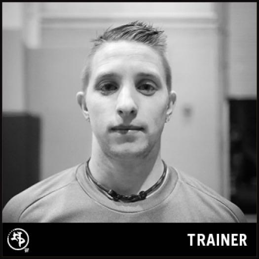 Trainer - 15.jpg