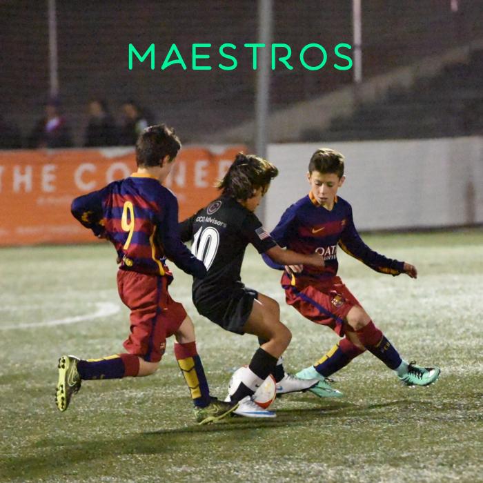 Maestros.png