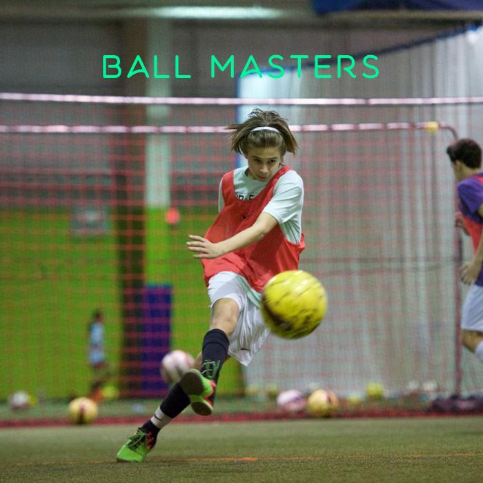 BallMasters_Raudales.png