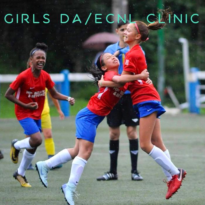 GirlsDA-ECNL_Clinic.png