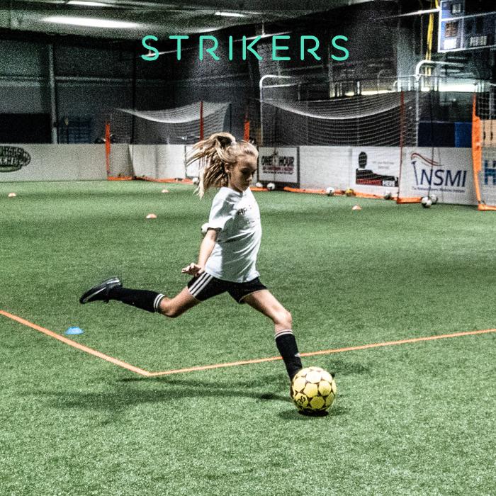 Strikers.png