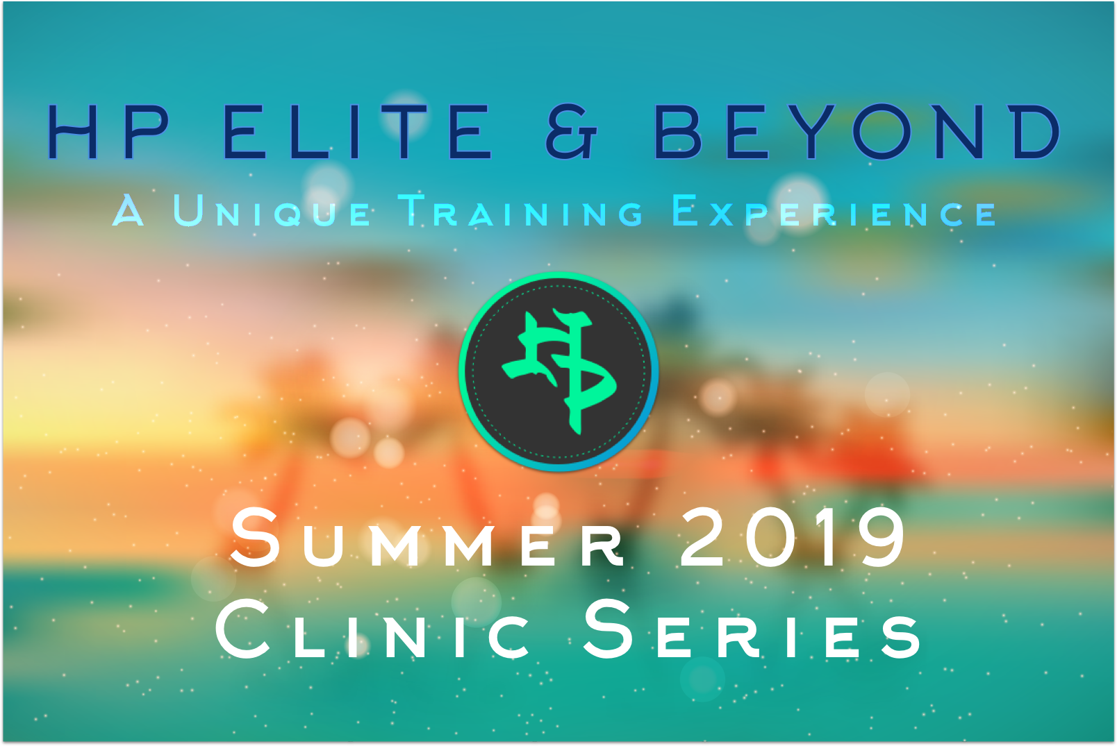 Summer2019ClinicSeries_Banner.png