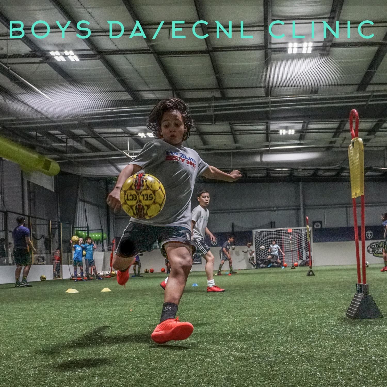 BOYS_DA-ECNL.png
