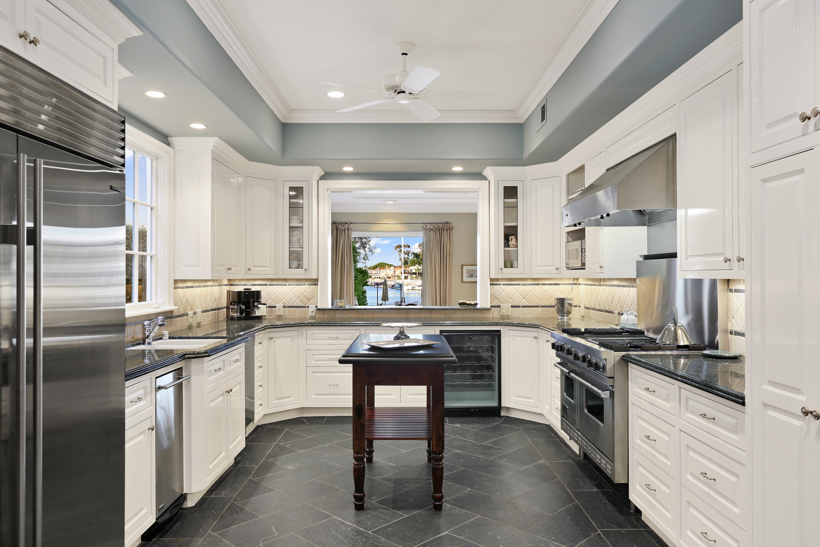 Kitchen-MLS.jpg