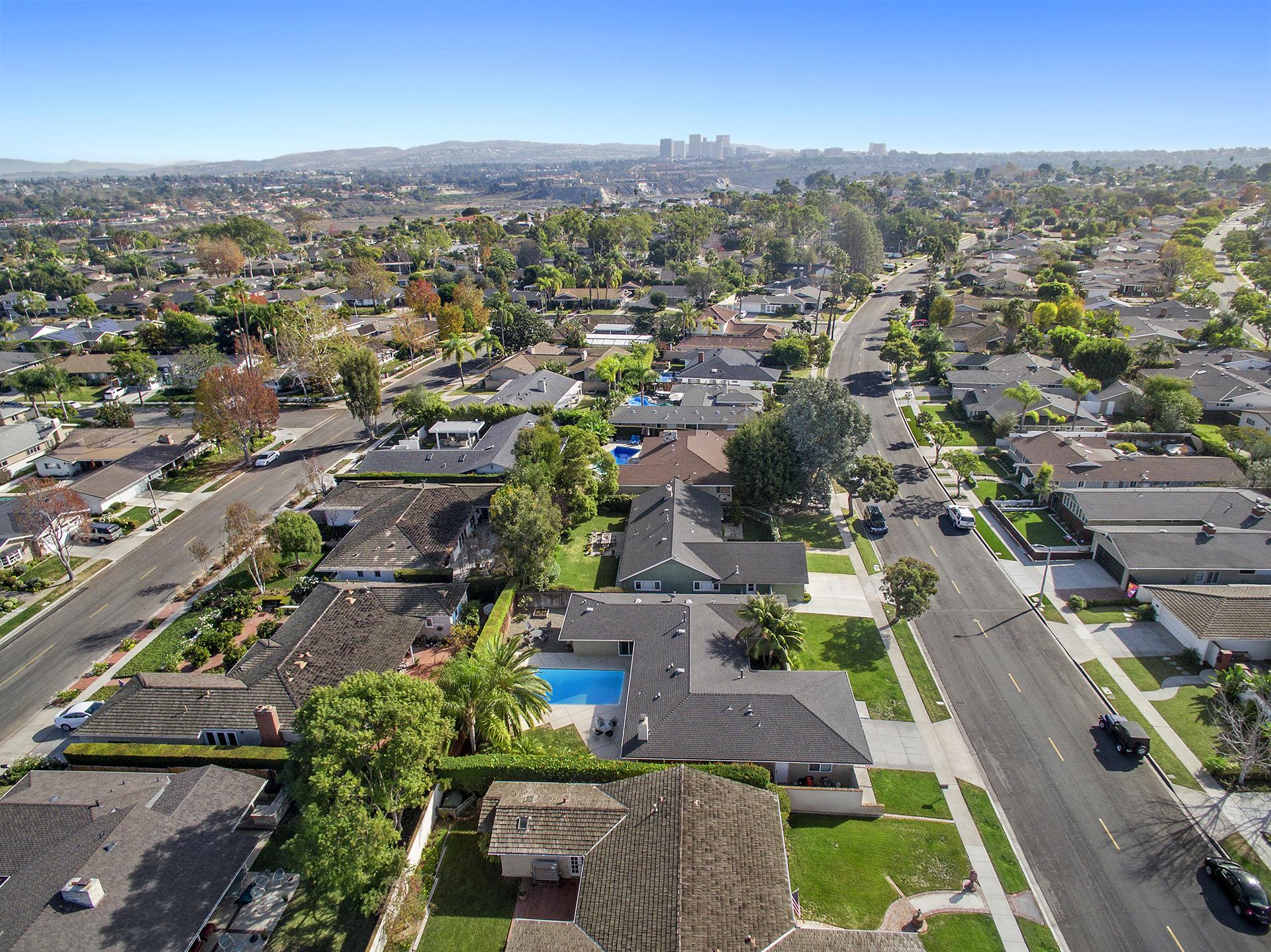 Aerial2Web.jpg