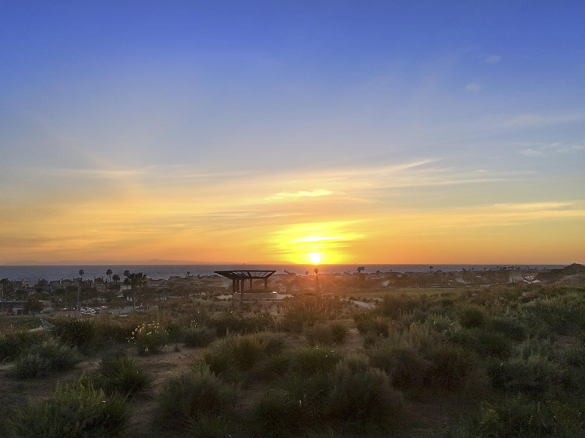 Sunset2Web.jpg