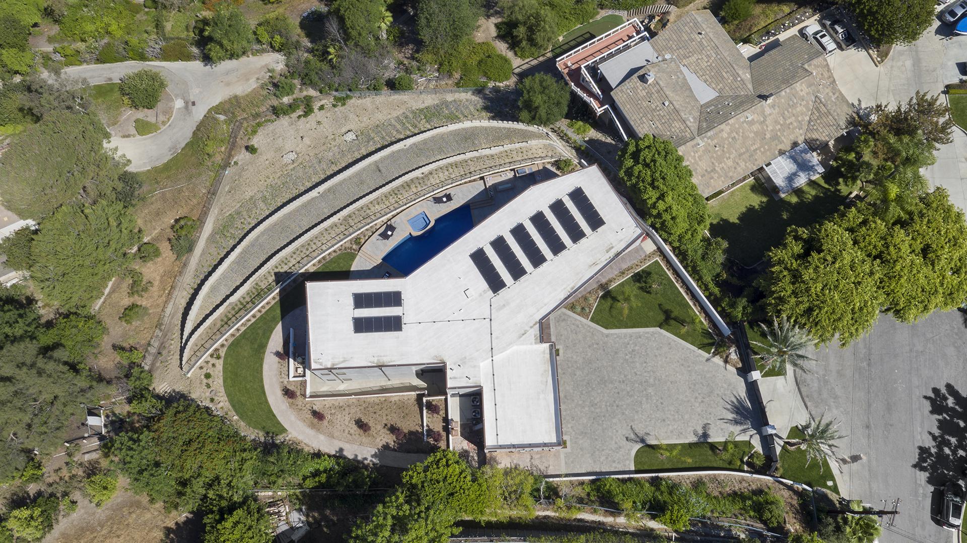 Aerial7Web.jpg