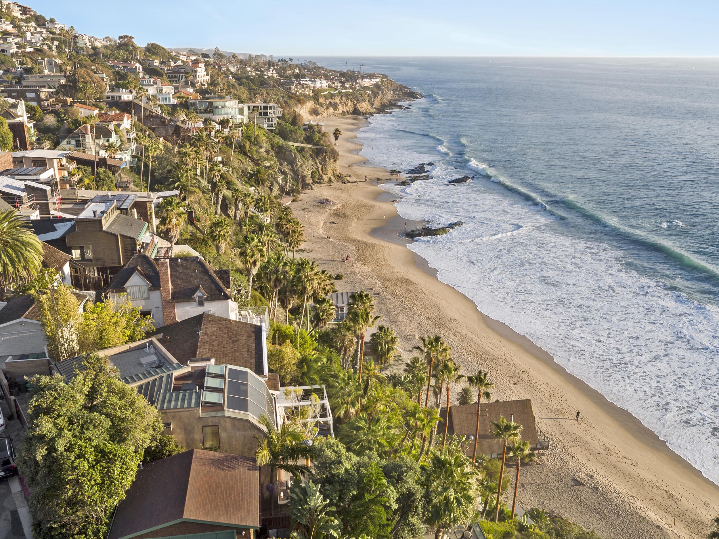 Aerial - Beach.jpg