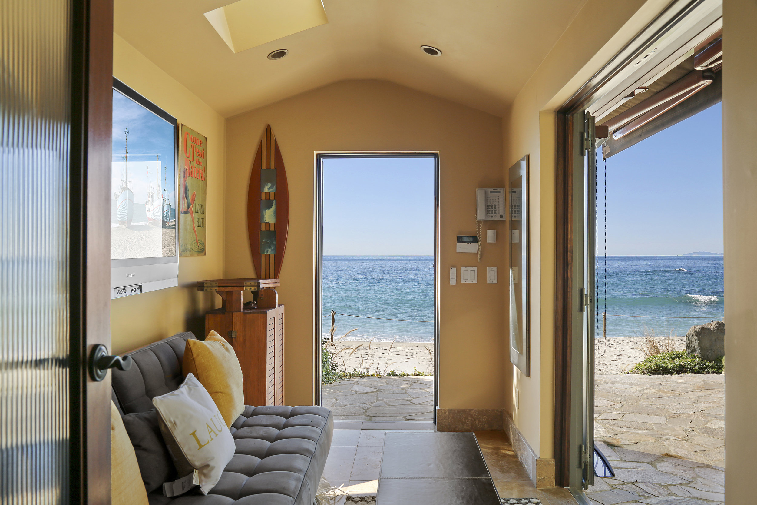 Beach - Cabana.jpg