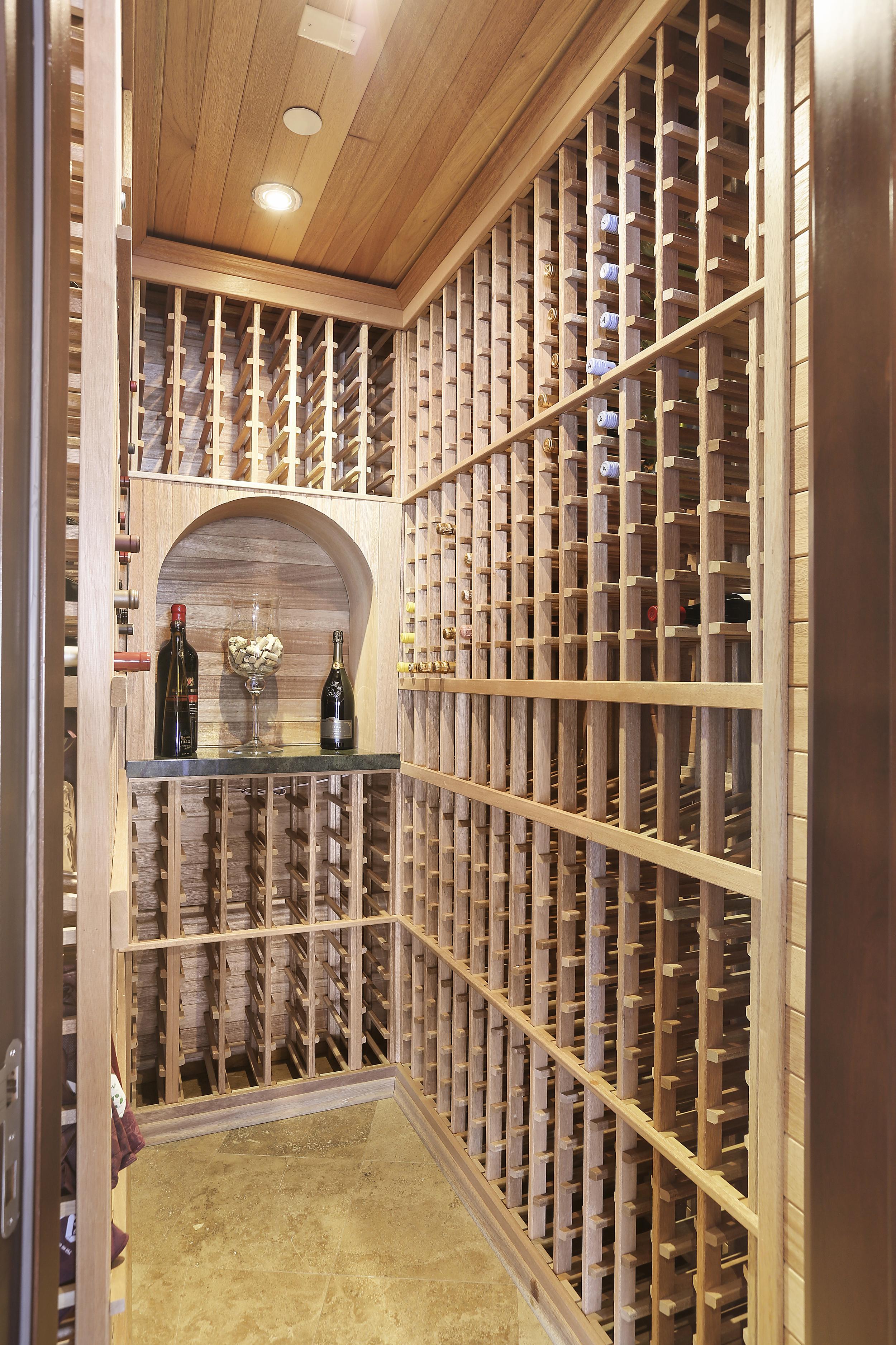 Wine Room (2).jpg