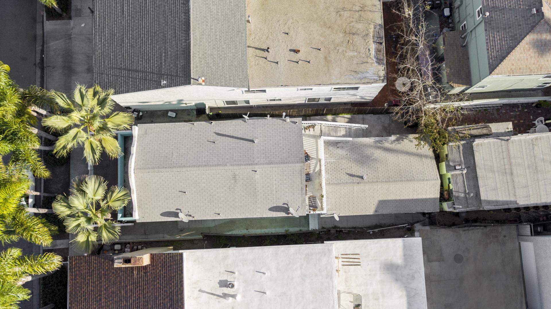 Aerial3Web.jpg