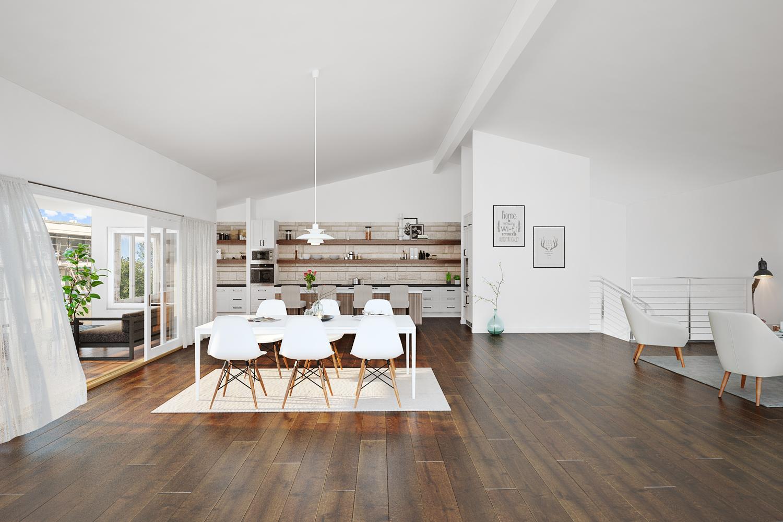 Living-KitchenRender.jpg
