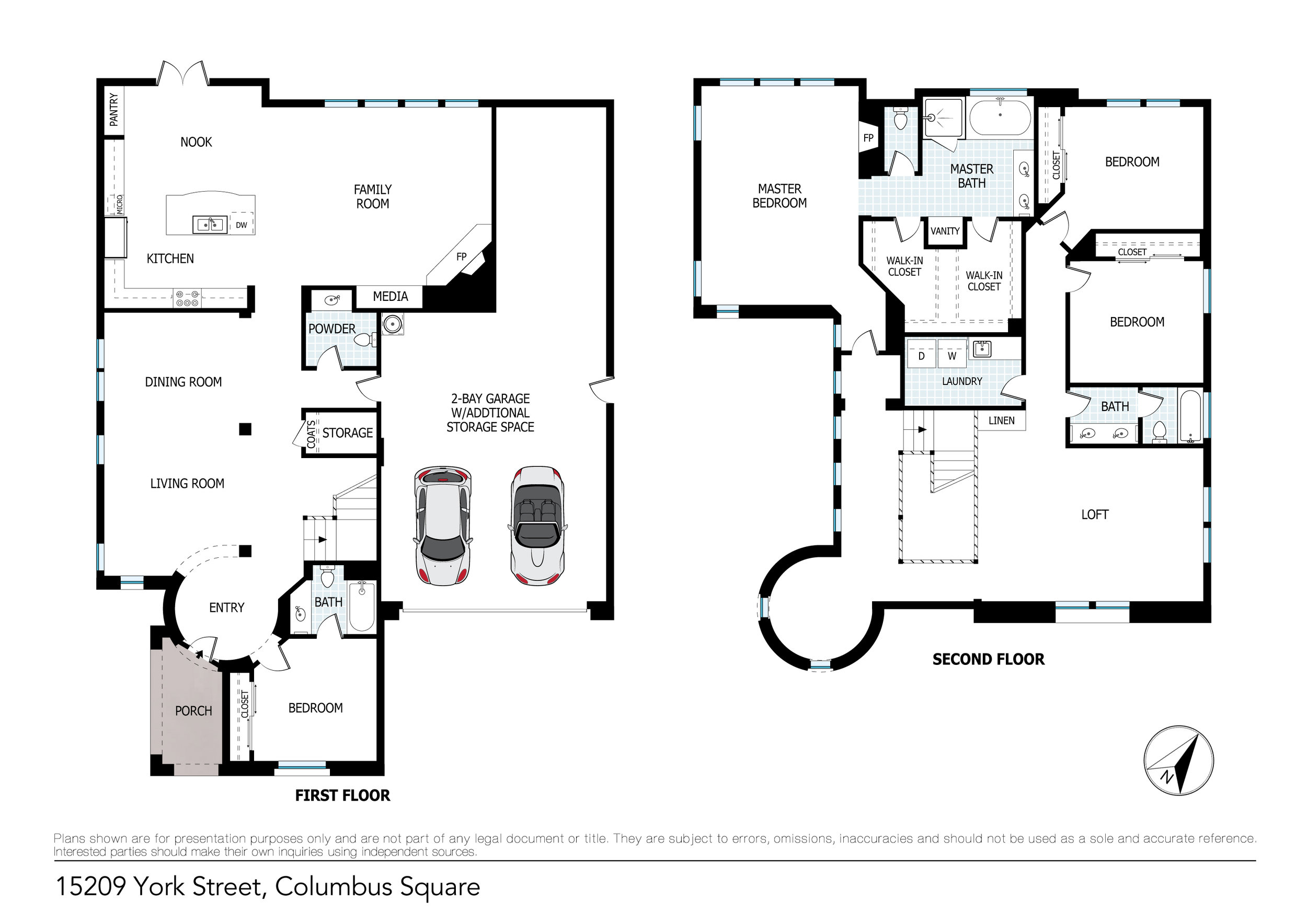 15209York-Floorplan.jpg
