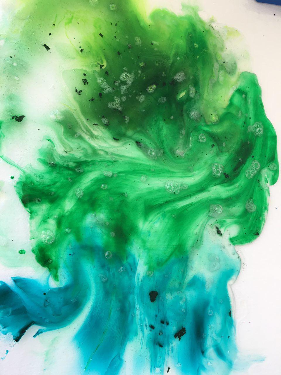 bioplastic with spirulina.jpg