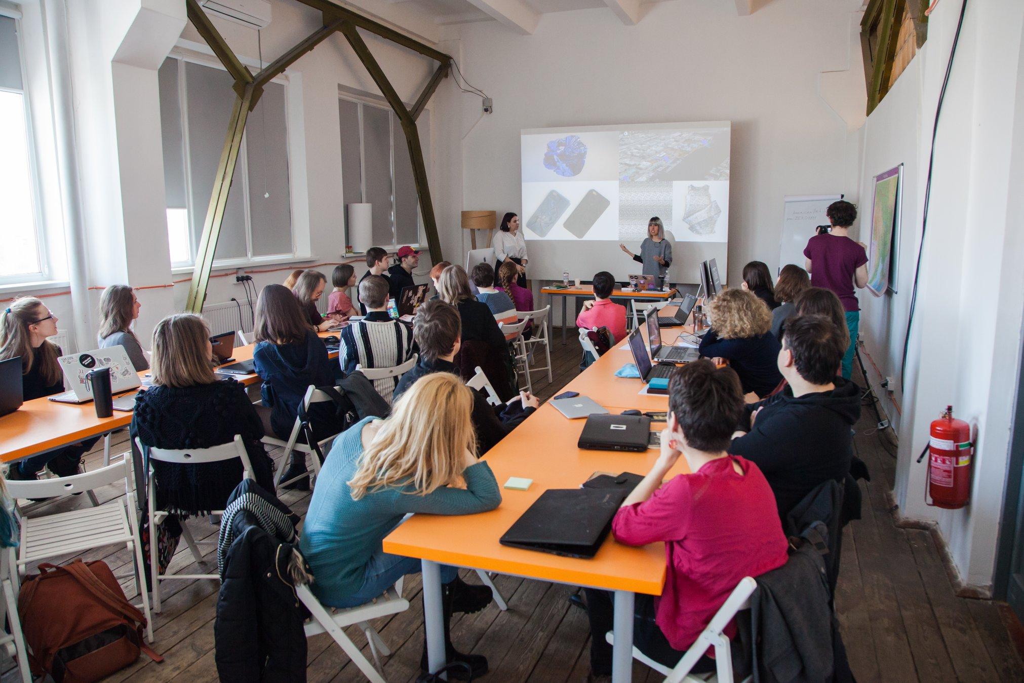workshops_teaching.jpg