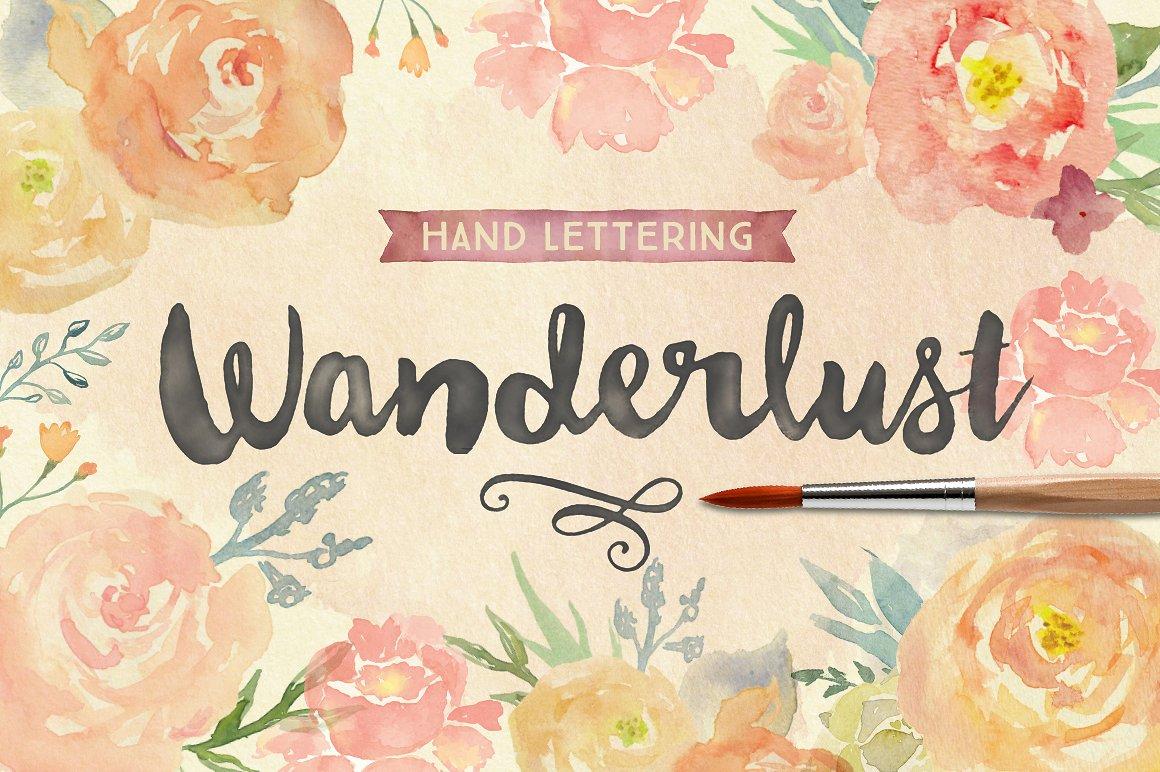 Wanderlust Letters.jpg