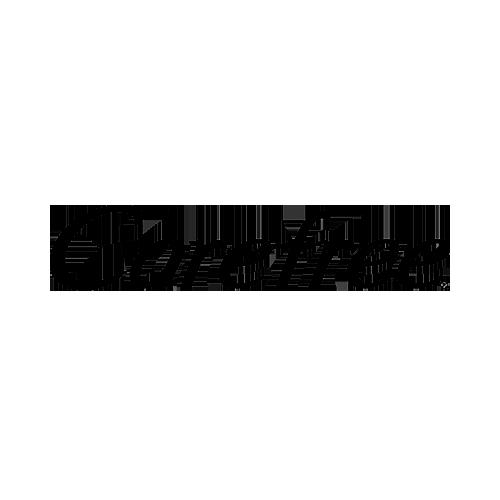 Logo-Carefree.png