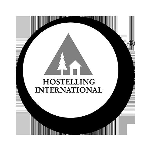 Logo-Hostelling International.png