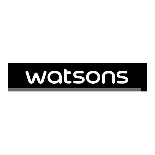 Logo-Watsons.png