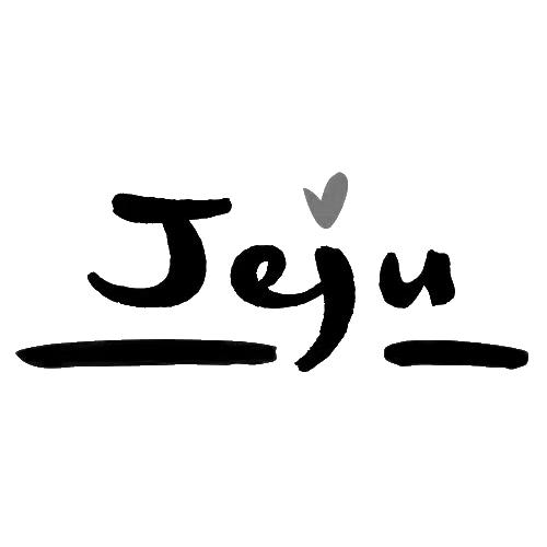 Logo-Jeju.png