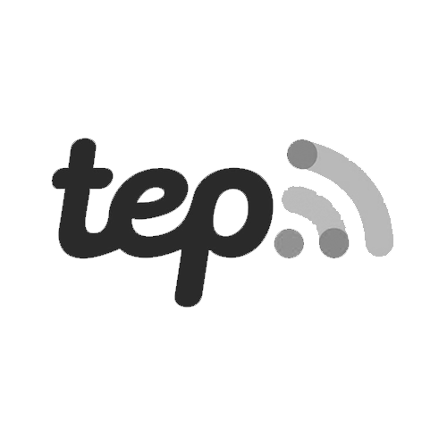 Logo-Tep Wireless.png