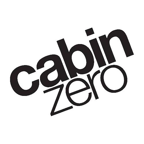 Logo-CabinZero.png