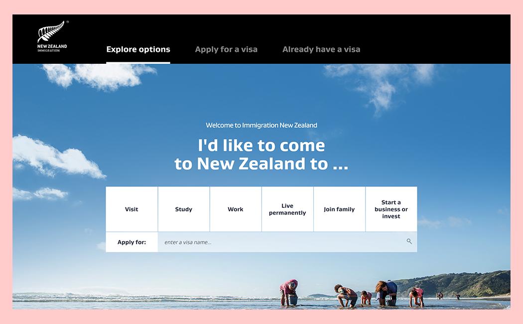 New-Zealand-Visa-01.png