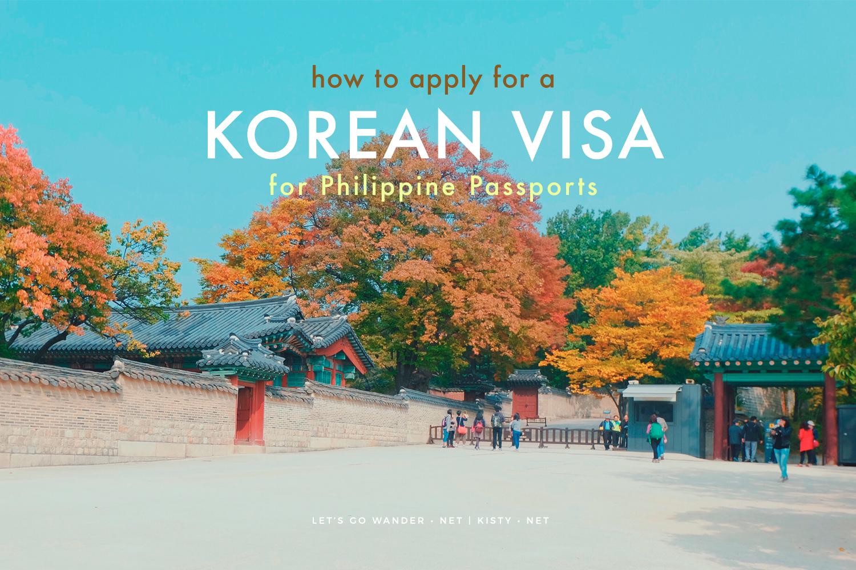Visa - South Korea 02.jpg