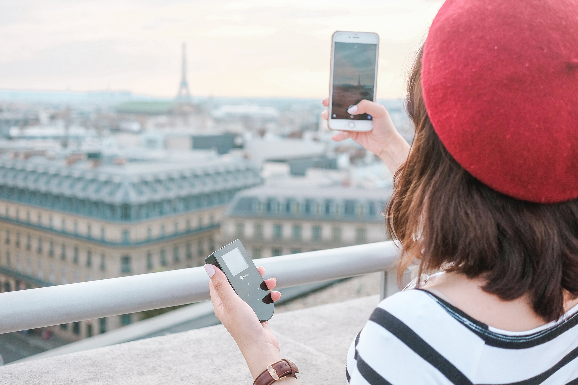 Tep Wireless 01.jpg