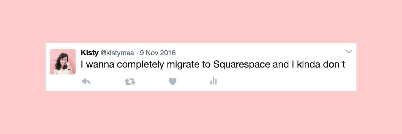 Squarespace Tweet 01.jpg