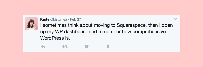 Squarespace Tweet 02.jpg