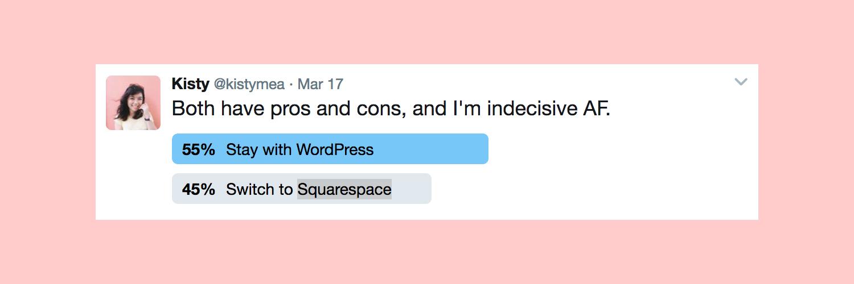 Squarespace Tweet 03.jpg