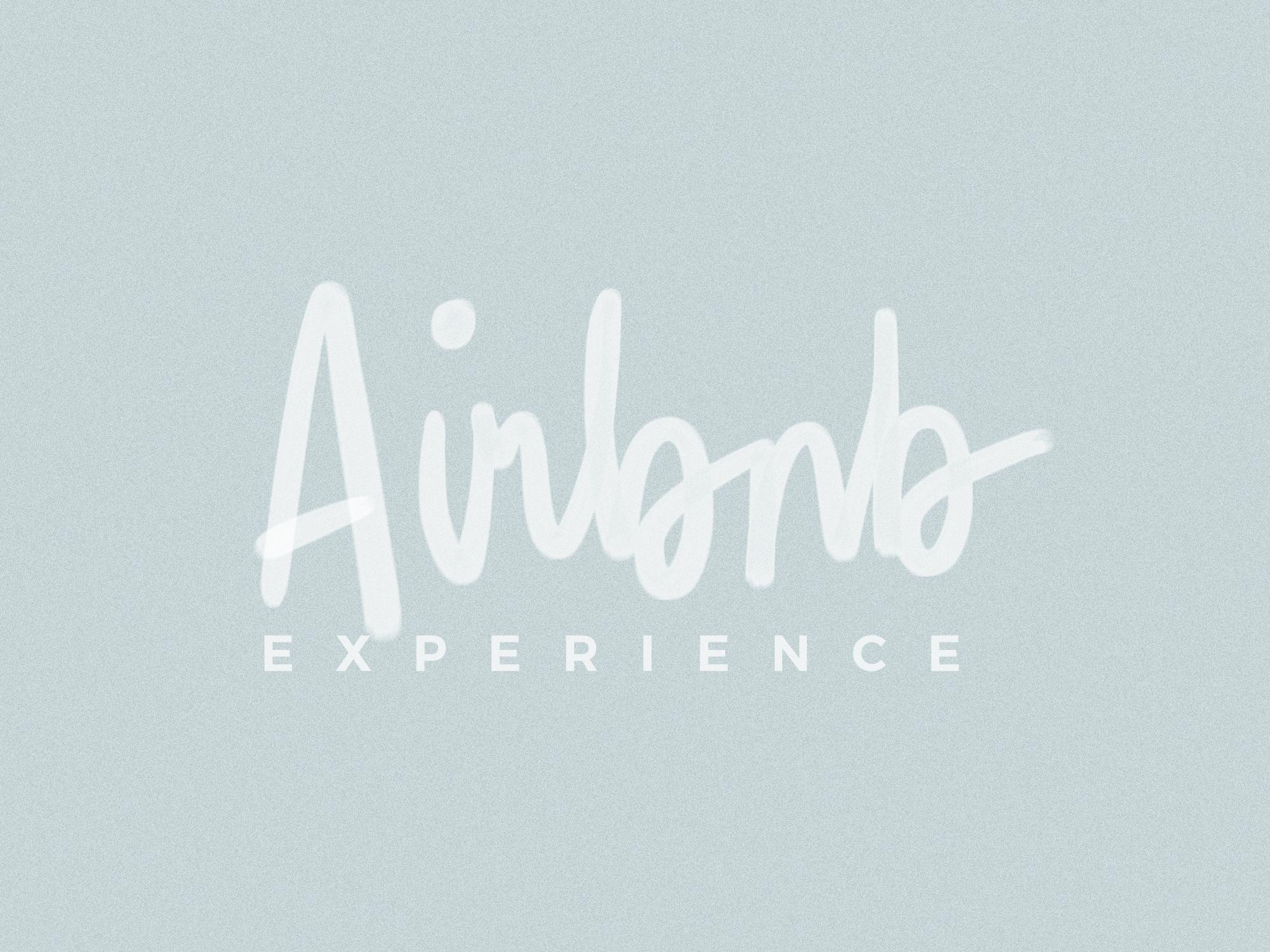 Airbnb Experience.jpg