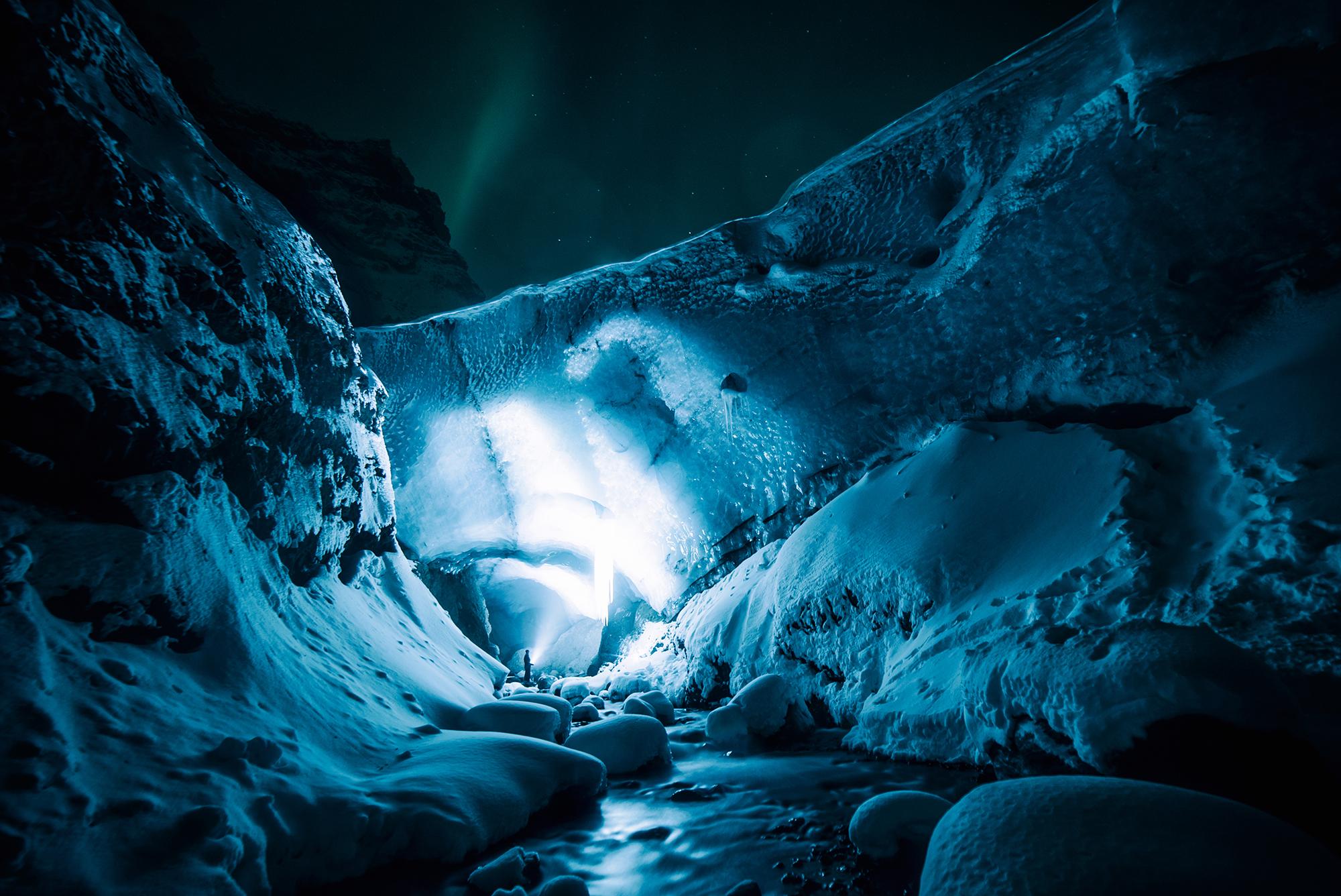 Iceland 06 - Glacier Hiking C.jpg