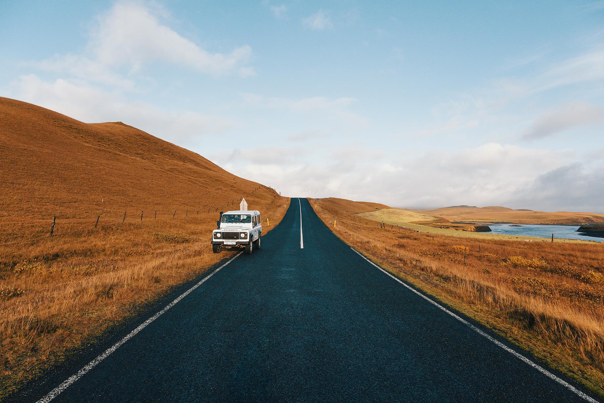 Iceland 08 - Rent A Car.jpg