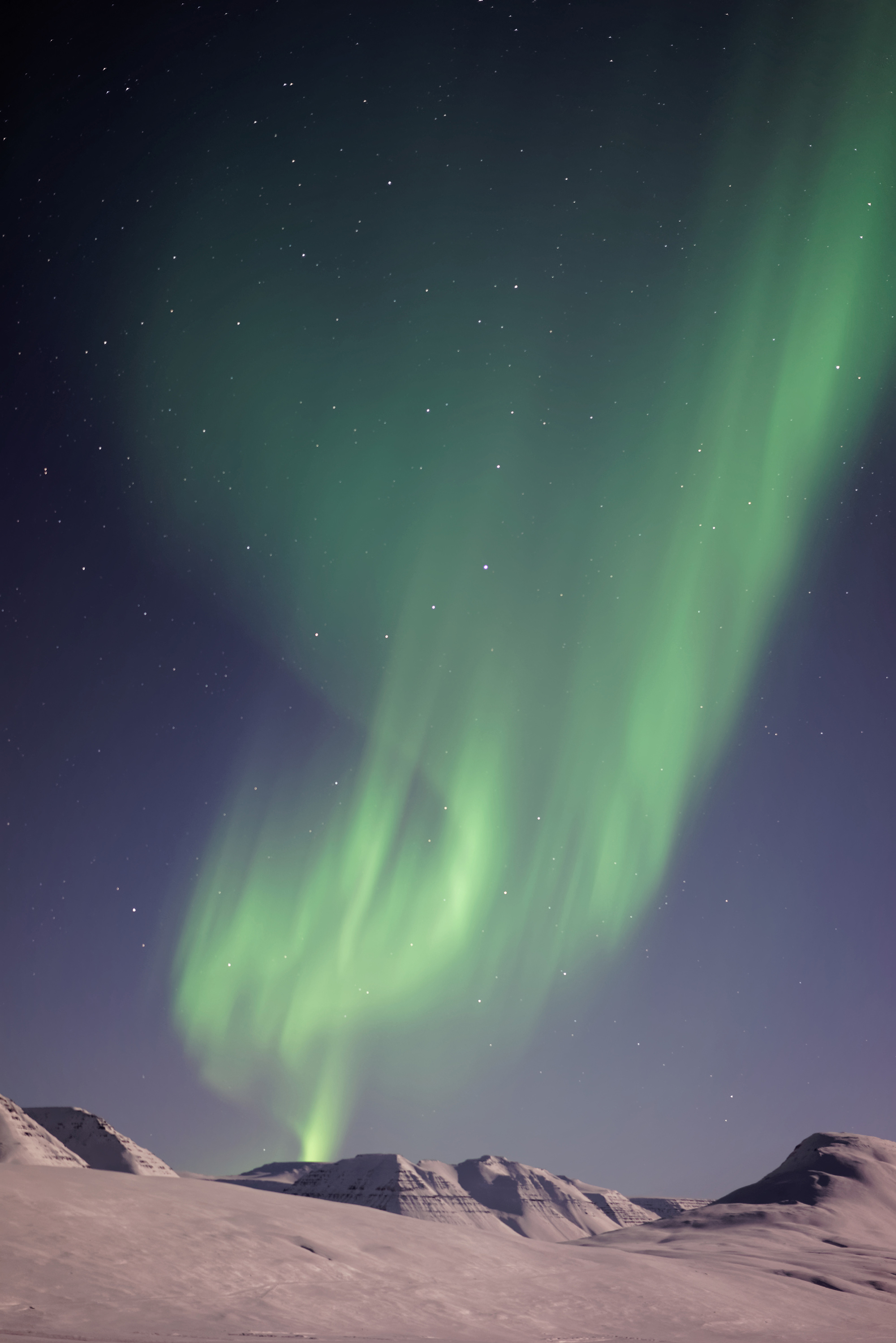 Iceland 01 - Cover A.jpg