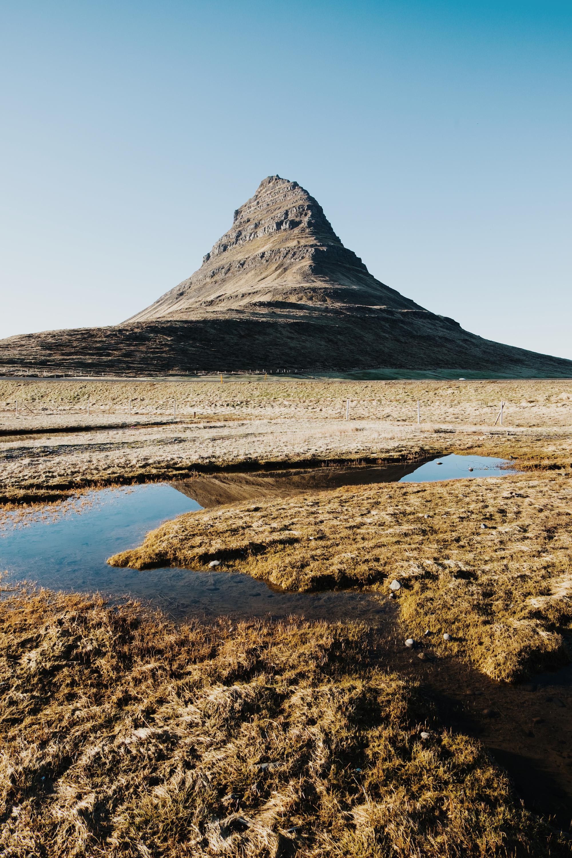 Iceland 01 - Cover C.jpg