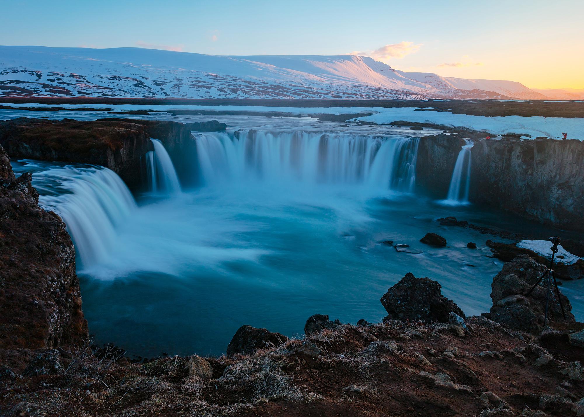 Iceland 03 - Godafoss.jpg