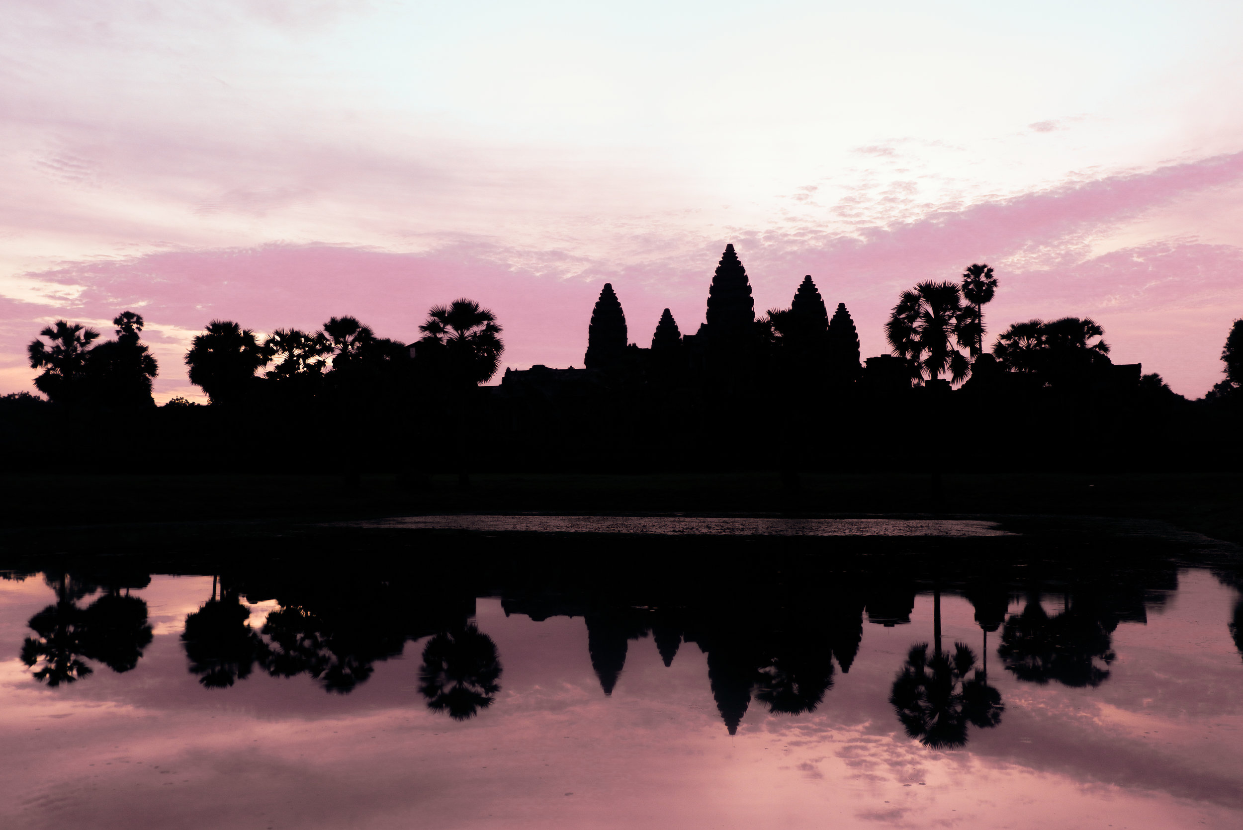 The Best Temples To Visit in Siem Reap - Exploring the largest religious monument in the whole world