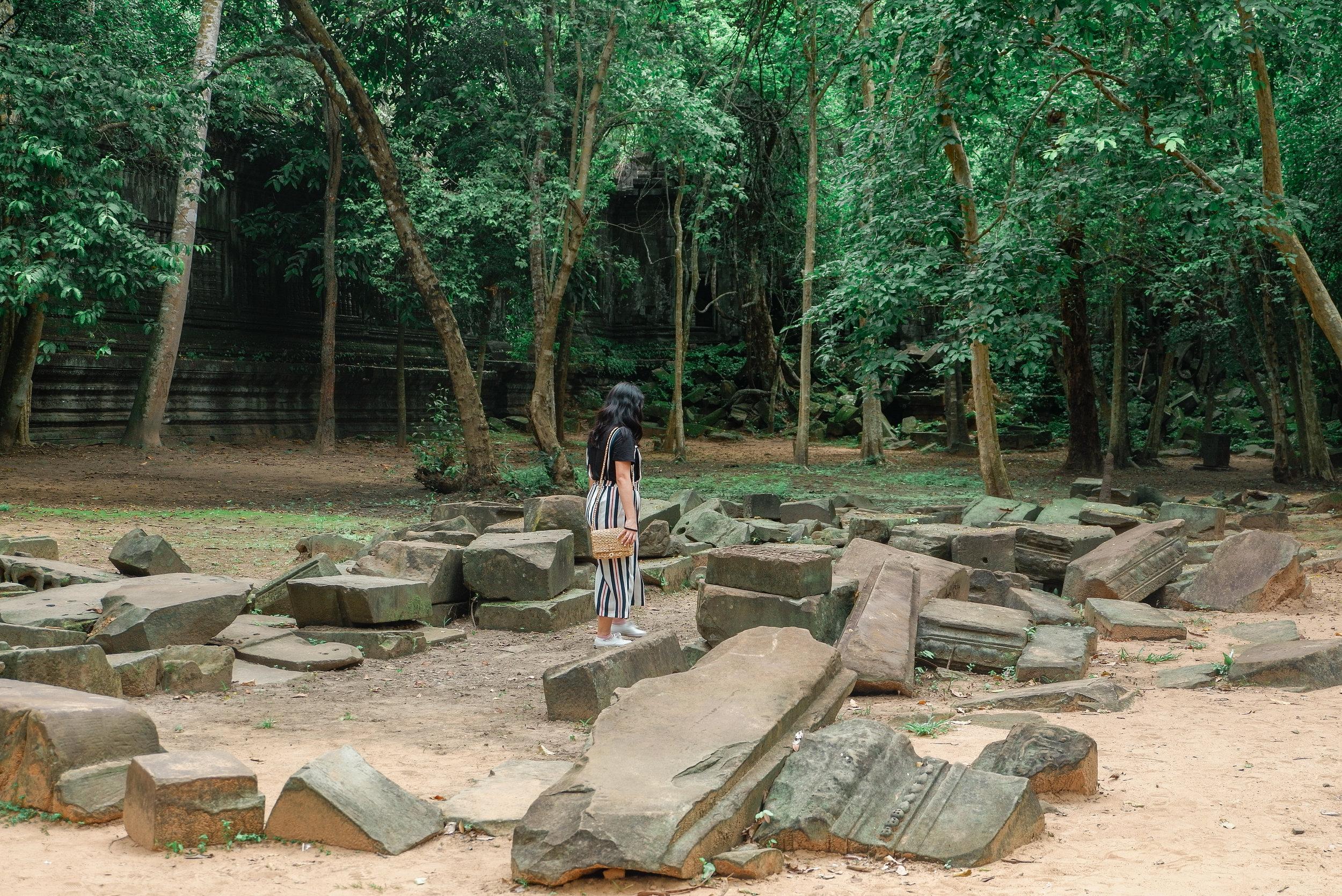 Cambodia-Day-04-66.jpg