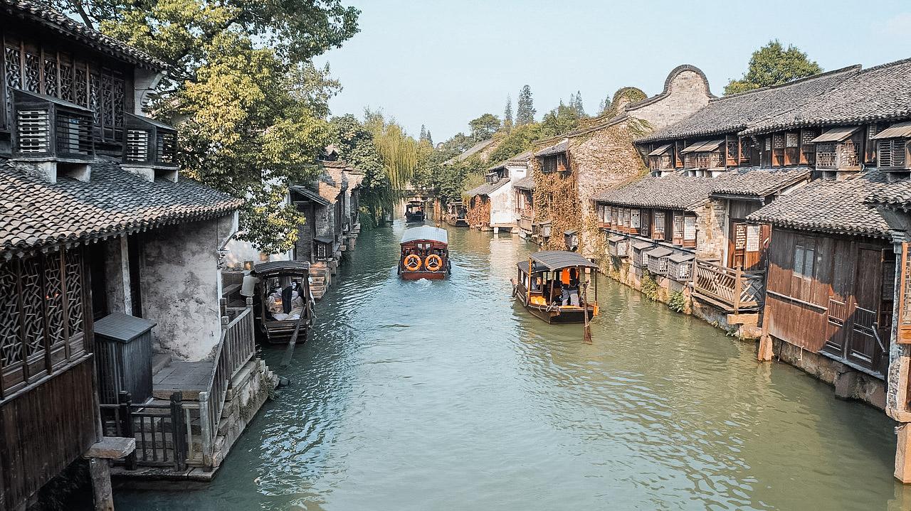 Hangzhou-02.jpg