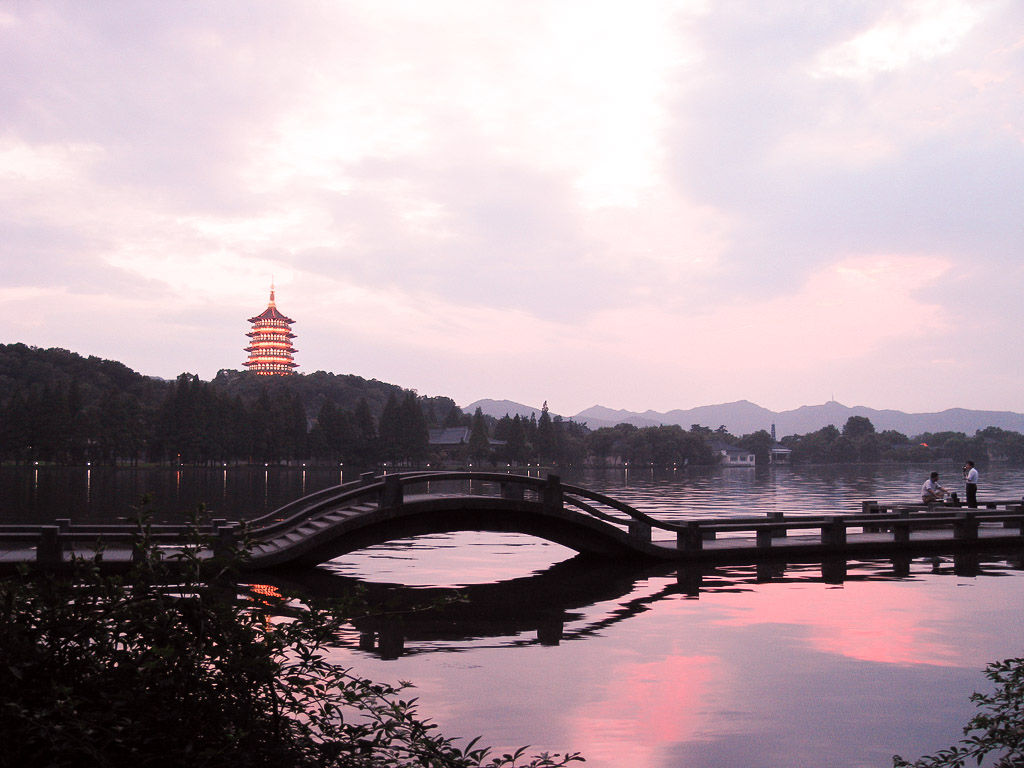 Hangzhou-03.jpg