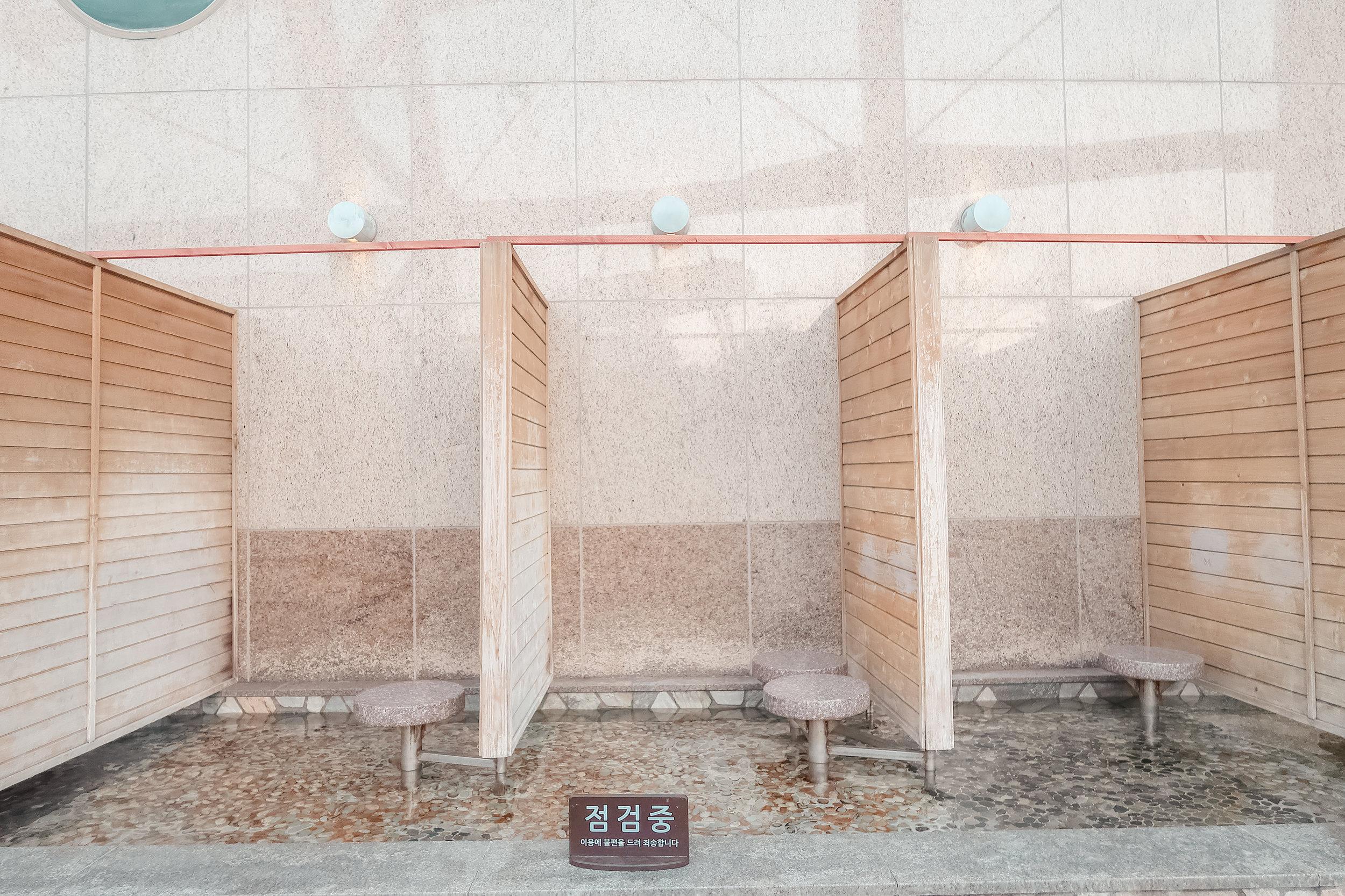 Spaland-Busan-04.jpg
