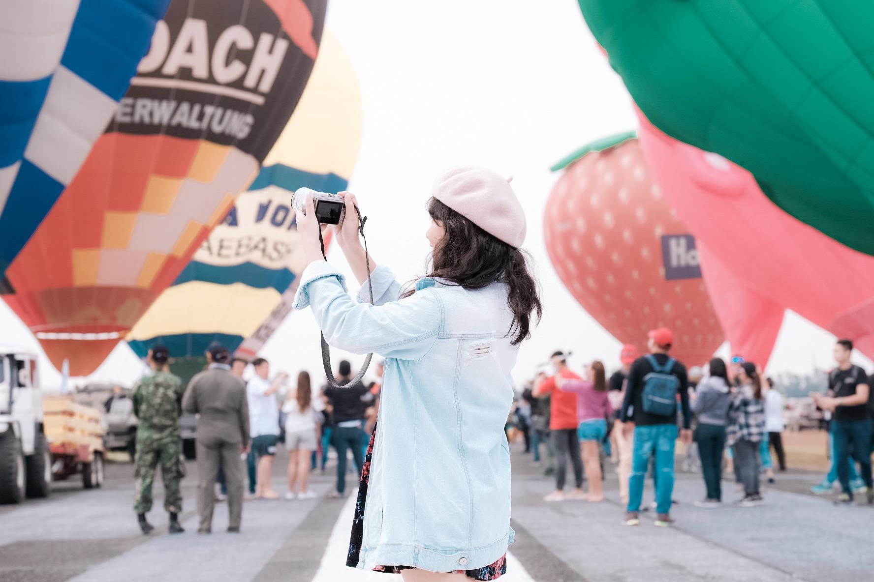 Philippine International Hot Air Balloon Festival 06.jpg