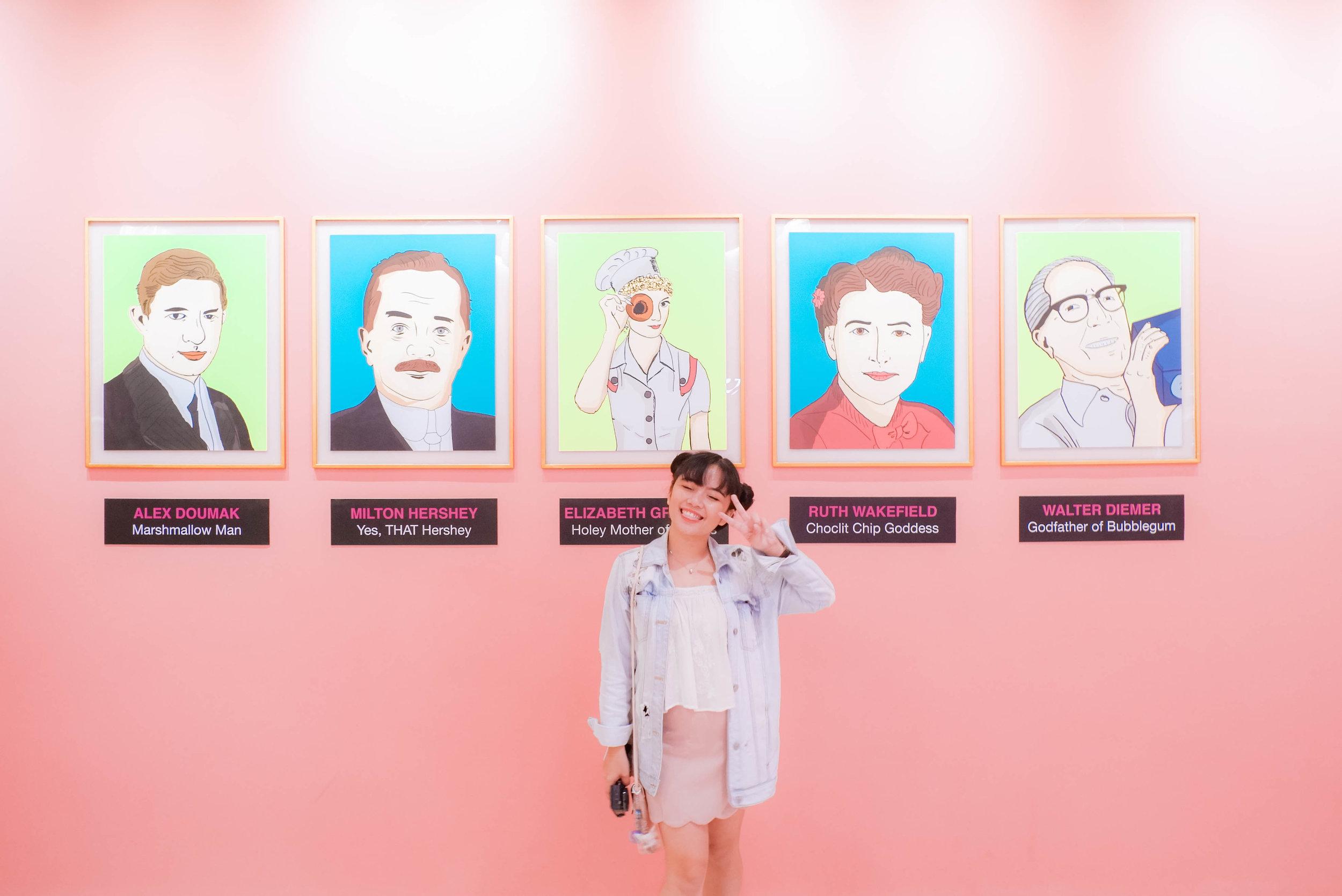 The Dessert Museum 28.jpg