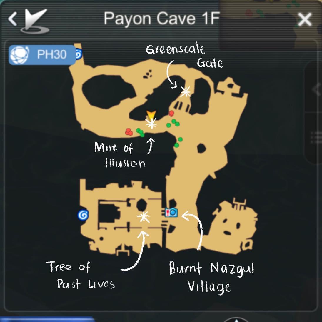Payon Cave 1F.jpg
