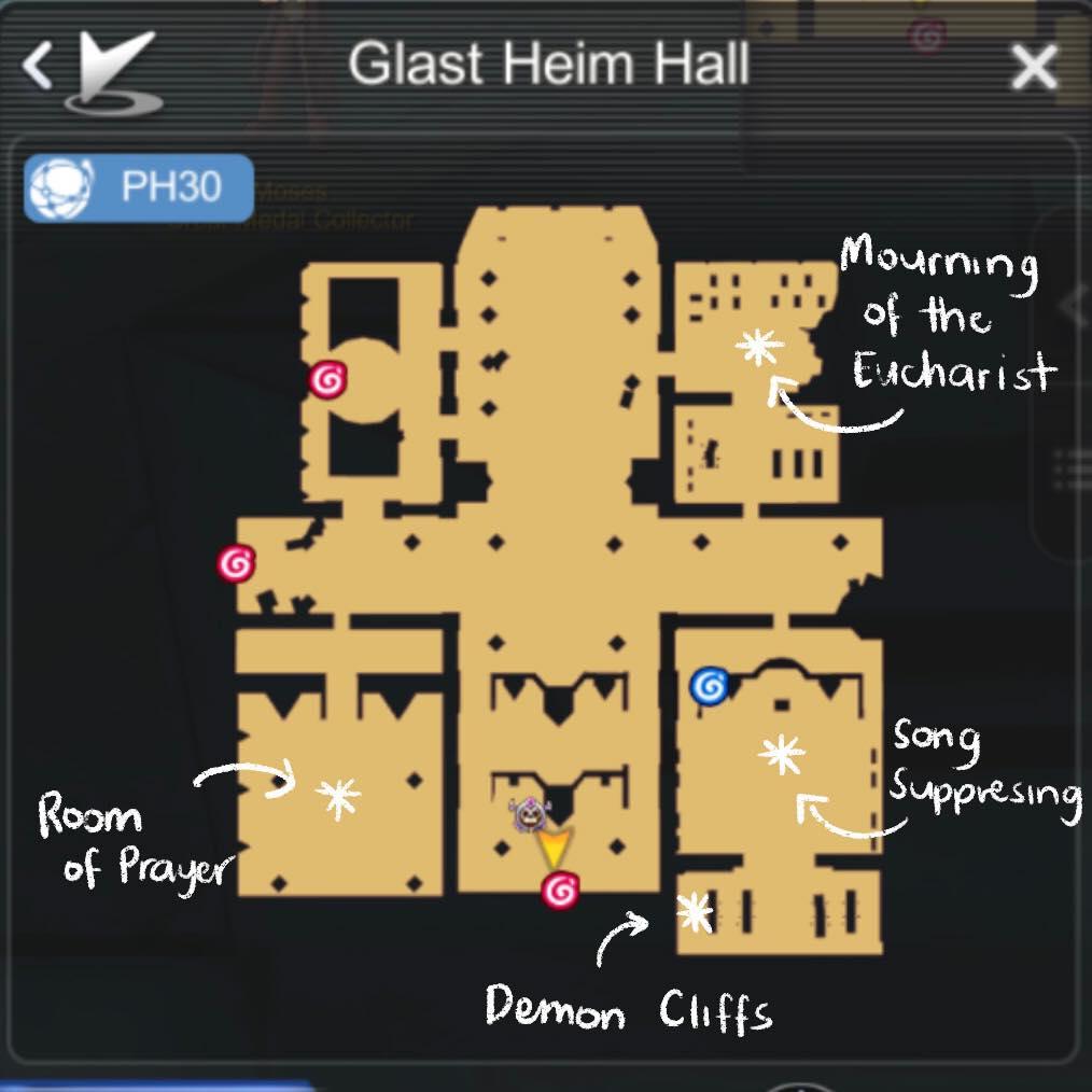 GH Hall.jpg