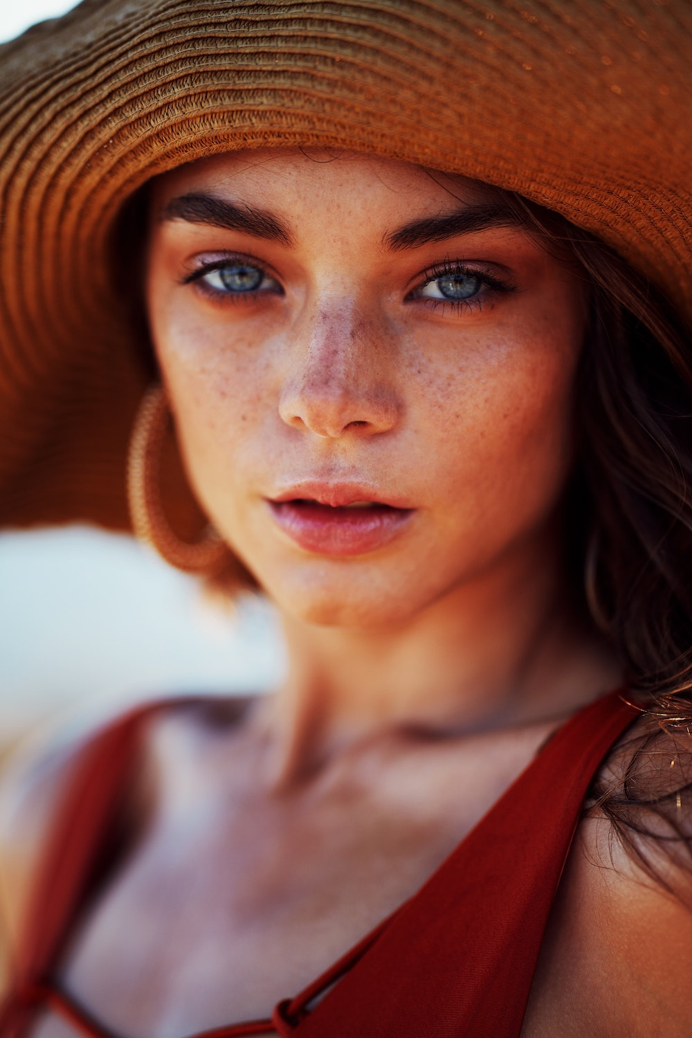 Battling Sunspots Through Skincare And Laser Therapy - One of the most common signs of aging skin is pigmentation - often caused by exposure to the UV rays.